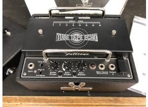 Fulltone Tube Tape Echo (72615)