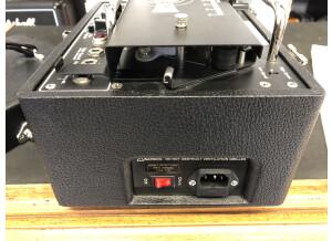 Fulltone Tube Tape Echo (65951)