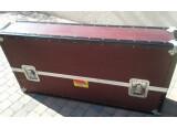 Flycase Rainbow Case