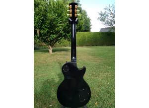 Gibson Les Paul Studio LH w/ Gold Hardware (11927)