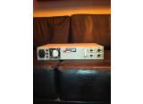 Vends AMS-Neve S-DMX  1580 s       Etat neuf        Revise      Serviced