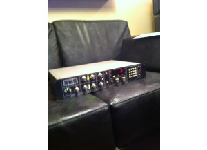 AMS-Neve S-DMX (66750)