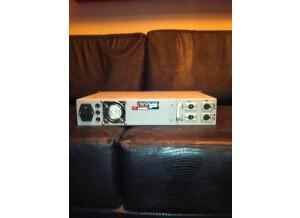 AMS-Neve S-DMX (53755)