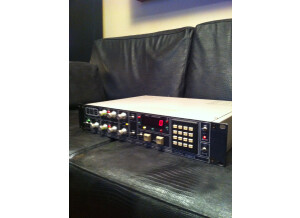 AMS-Neve S-DMX (3456)