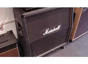 Marshall 1960A JCM900 (63405)