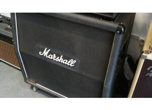 Marshall 1960A JCM900 (67905)