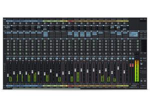 Magix Samplitude Pro X3 (37709)