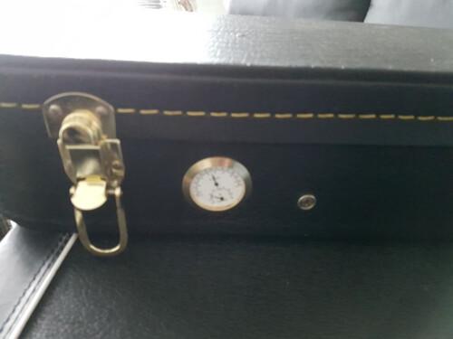 Epiphone Prophecy Les Paul Custom GX (61439)