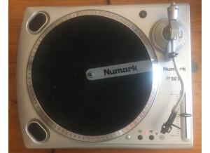 Numark TT1610