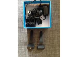 Source Audio Hot Hand USB Wireless Midi Controller
