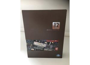 Universal Audio UAD-2 Duo (98224)