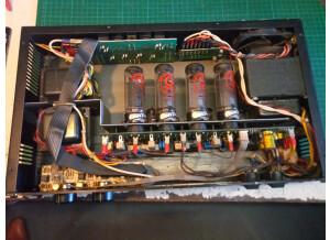 Ampeg Classic SVT-CL (62828)