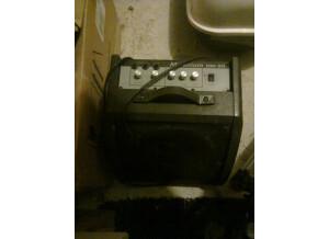 Millenium DM-30 Drum Monitor (64867)