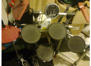 Millenium DM-30 Drum Monitor (20604)