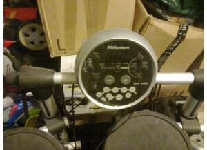 Millenium DM-30 Drum Monitor (41228)