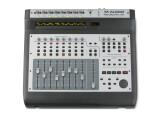Vends M-Audio Projectmix I/O en bon état