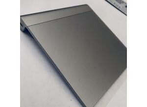 Apple magic trackpad (71359)