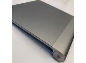 Apple magic trackpad (14721)