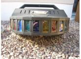 Derby Lampo original
