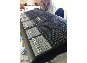 Mackie Onyx 4080
