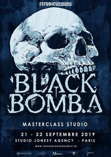 affiche_black_bomb_a