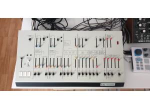ARP Odyssey Module Rev1 (45345)