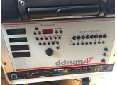 Vends Ddrum At