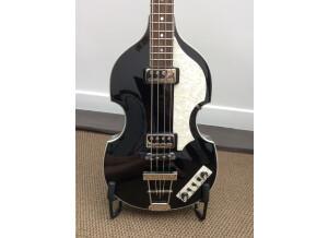 Hofner Guitars HCT 500/1