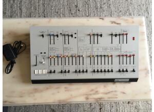 ARP Odyssey Module Rev1 (6094)