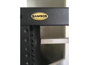 Samson Technologies SRK21 (52640)