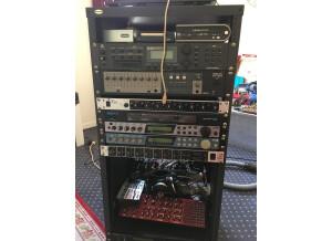Samson Technologies SRK21 (54875)