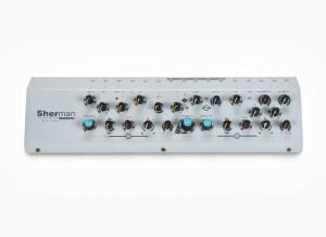 Sherman FilterBank V1