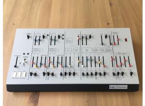 ARP Odyssey Module Rev1 (24706)