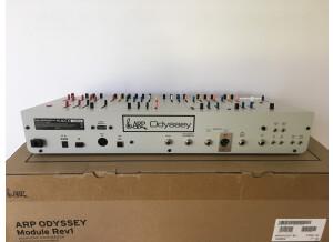 ARP Odyssey Module Rev1 (13107)