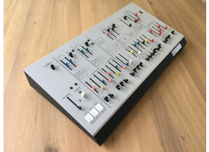 ARP Odyssey Module Rev1 (38463)