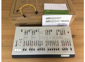 ARP Odyssey Module Rev1 (51997)