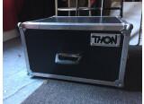 Thon Rack 6U Eco II 35