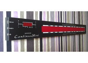 Haken Audio ContinuuMini (91299)