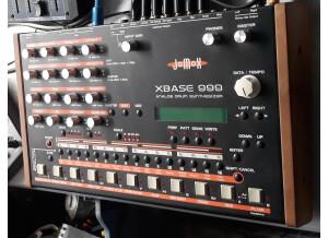 JoMoX XBase 999 (98856)