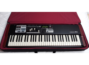 Hammond XK-1C (33171)