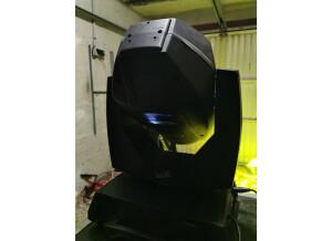 Clay Paky Alpha Spot 300 HPE (74900)