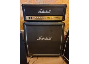 Marshall 1960AV (67331)