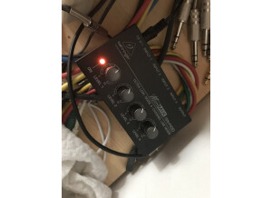 Bastl Instruments Kastle v1.5 (78767)