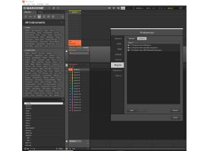 Native Instruments Maschine 2 Software (38745)