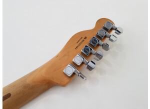 Fender Road Worn Player Telecaster