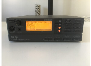 Roland SC-88