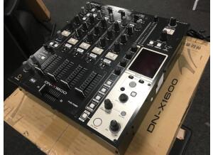 Denon DJ DN-X1600 (64191)
