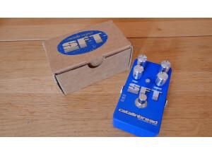 Catalinbread SFT (55292)