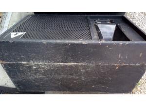 33 Audio PM 353 (79180)