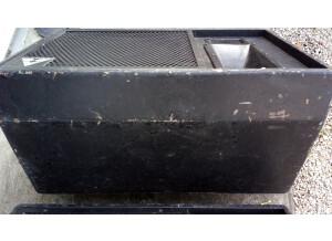 33 Audio PM 353 (50071)
